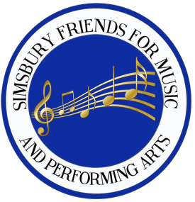 Simsbury Friends For Music and Performing Arts